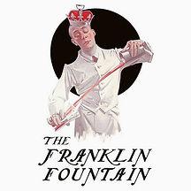 franklin-fountain (1).jpg