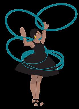 hula-hoop-sillo.png