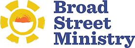 bsm-logo.png