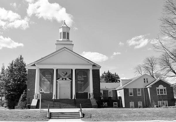 b-w-church-background.jpg