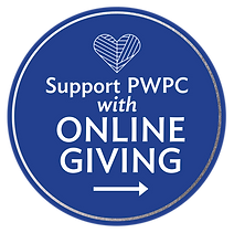 Online-Giving-Burst-02.png