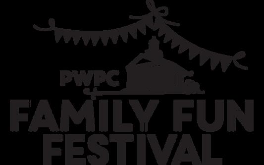FFF-Black-Logo.png