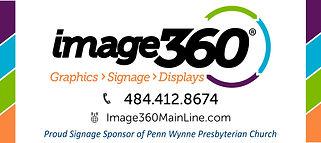 image-360.jpg