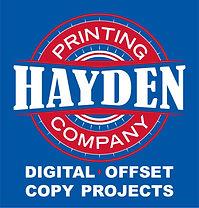Hayden_Final-A.jpg