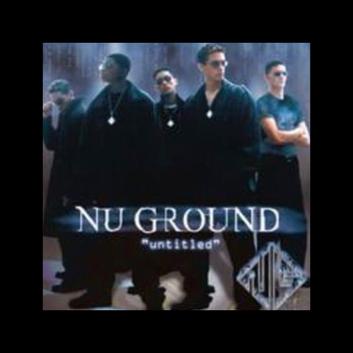 Nu Ground