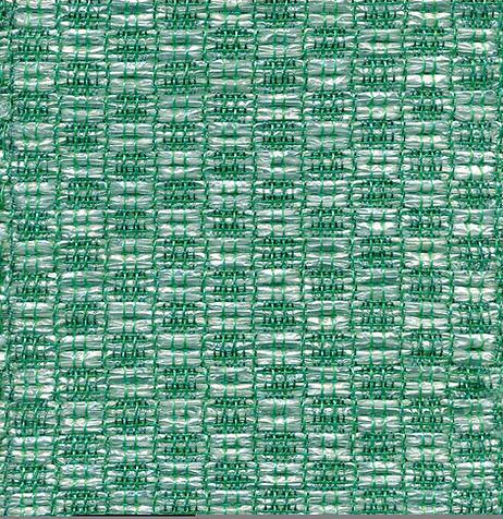 Marissa Shell - Weavings - Fiber Art  Sea Foam