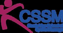 cssm-logo.png