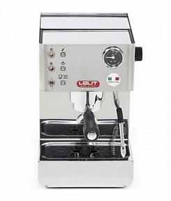 Lelit PL41LEM espresso machine