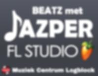 Beatz met Jazper 1.png