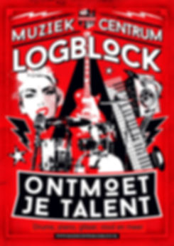 MC-LOGBLOCK-poster-11_edited.jpg
