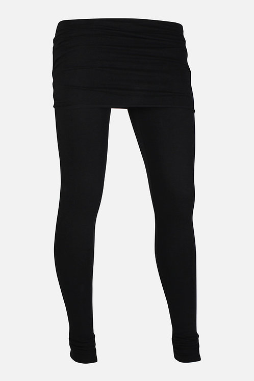 Yoga Skirtpants
