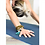 Thumbnail: Eco Yogamatten