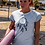 Thumbnail: T-Shirt Traumfänger