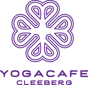 Yogacafe_Lavender%2540300.png