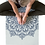 Thumbnail: Yogamatte Basic