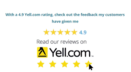 YellLogo_edited.png