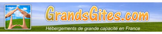 logo-grandsgites.png