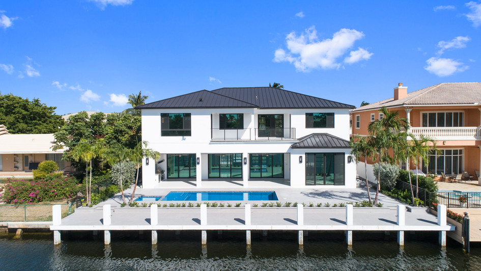 real estate photography west palm beach 1