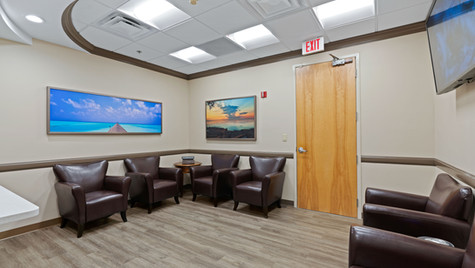 Commercial Photography Palm Beach County