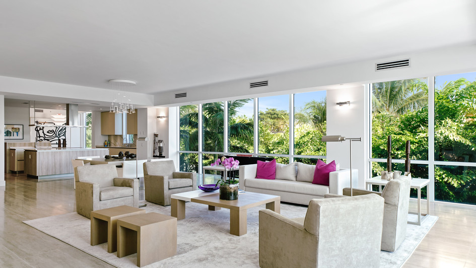 real estate photography west palm beach 37