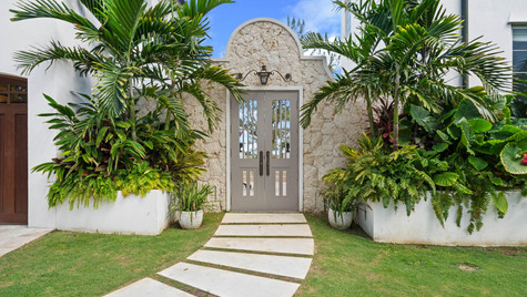 real estate photography west palm beach 51