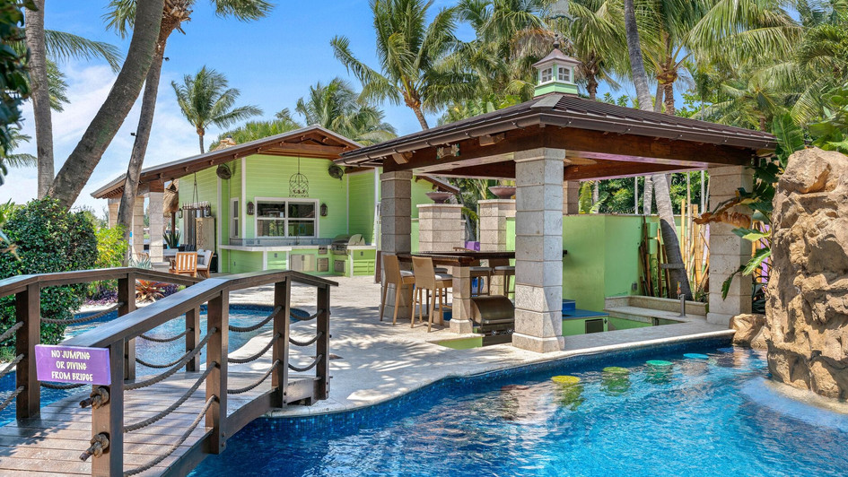 real estate photography lake worth 4