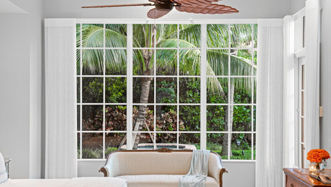 real estate photography west palm beach 69