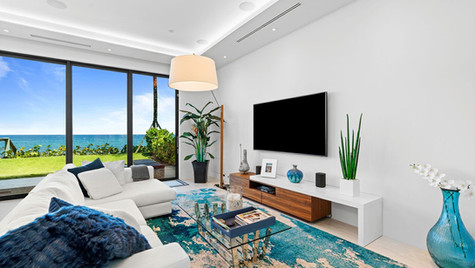 West Palm Beach Real Estate Photography 87