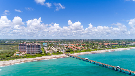 real estate photography west palm beach 42