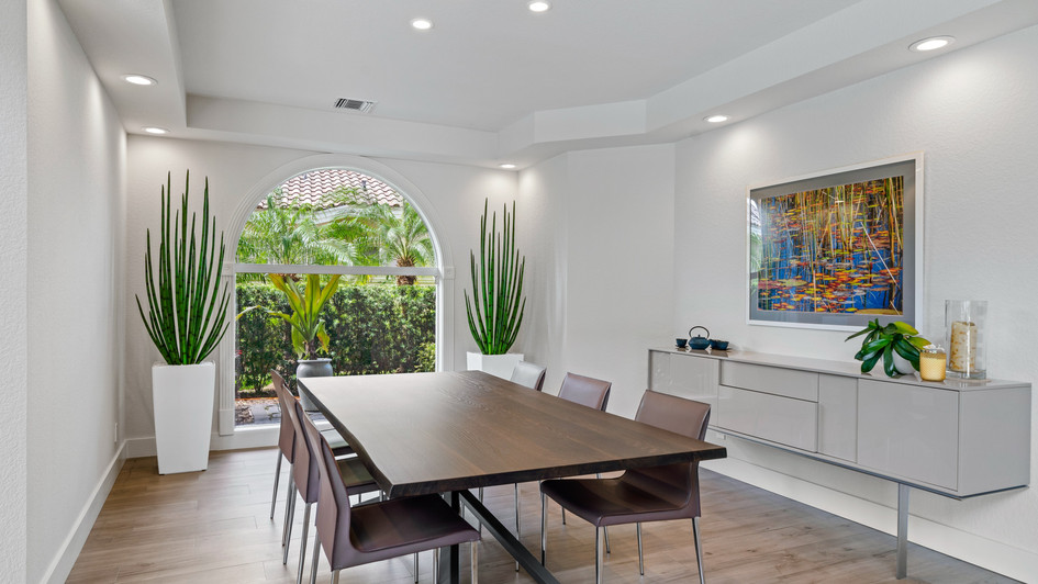 real estate photography west palm beach 58