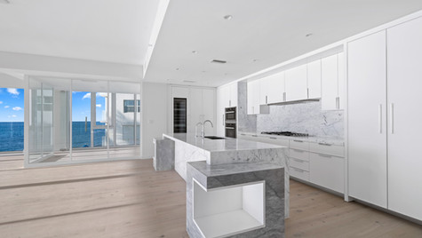 real estate photography west palm beach 53