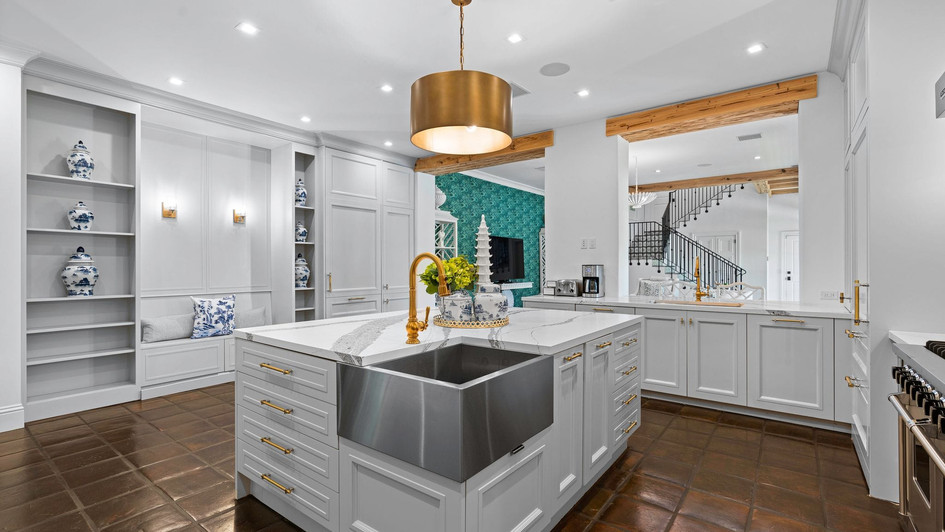 West Palm Beach Real Estate Photography 76