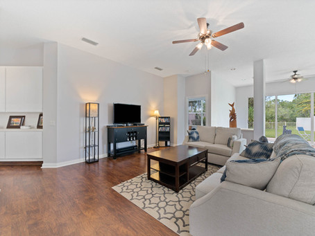 Are professional photos only for high-end properties?
