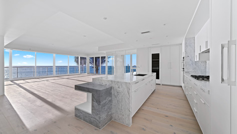 real estate photography west palm beach 54