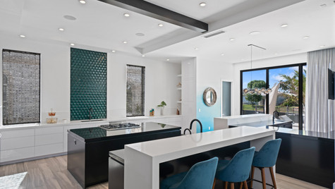 real estate photography west palm beach 41