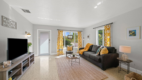 real estate photography west palm beach 56