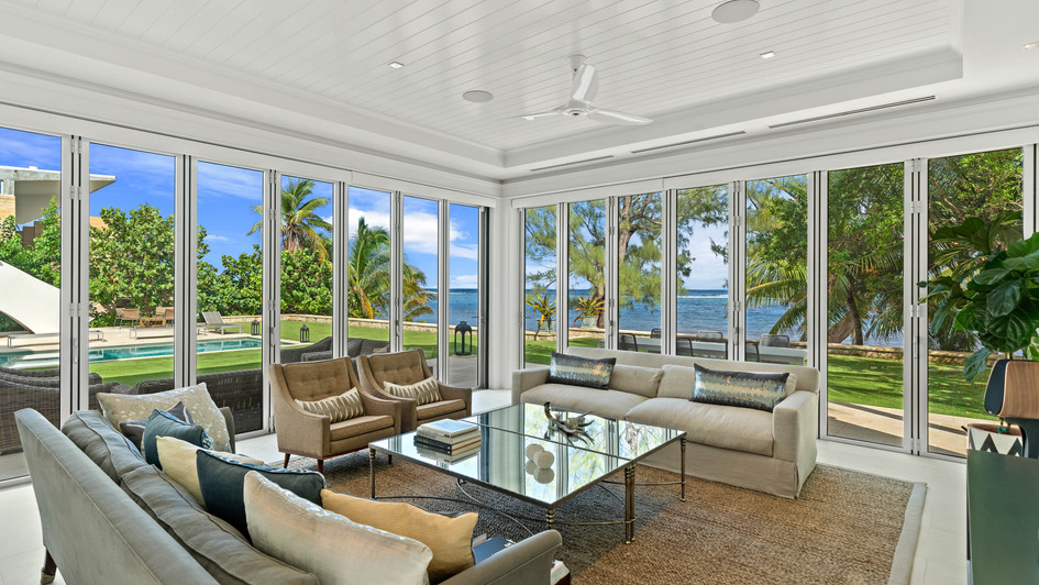 real estate photography west palm beach 25