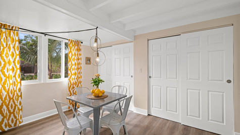 real estate photography west palm beach 55