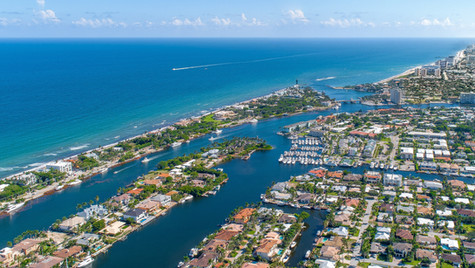 real estate photography west palm beach 26