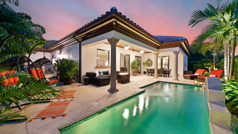 real estate photography west palm beach 10