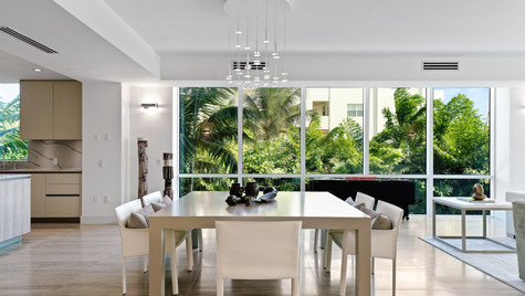 real estate photography west palm beach 33