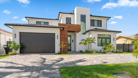 real estate photography west palm beach 8
