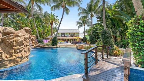 real estate photography lake worth 69