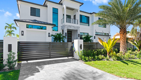 real estate photography west palm beach 16