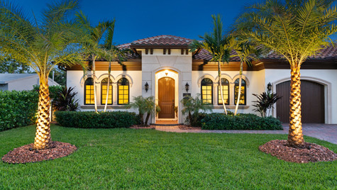 real estate photography west palm beach 19