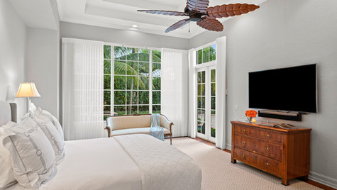 real estate photography west palm beach 68