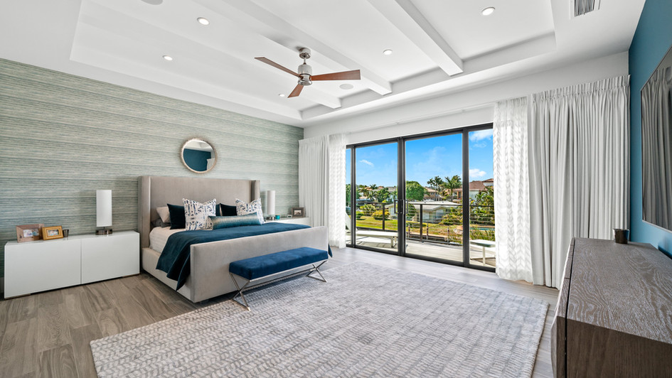 real estate photography west palm beach 22