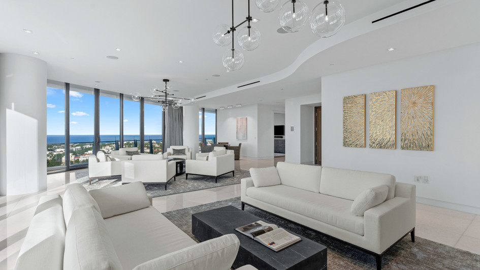 West Palm Beach Real Estate Photography 79
