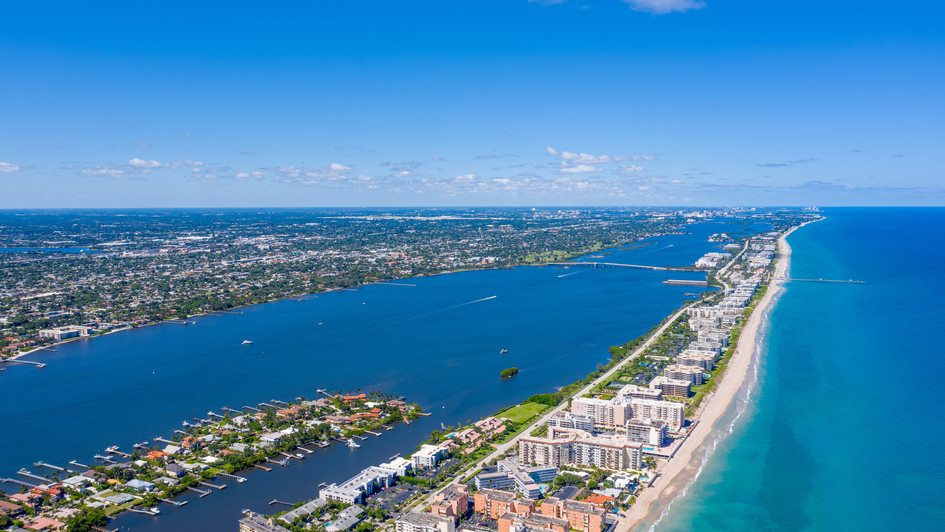 drone photography west palm beach 3