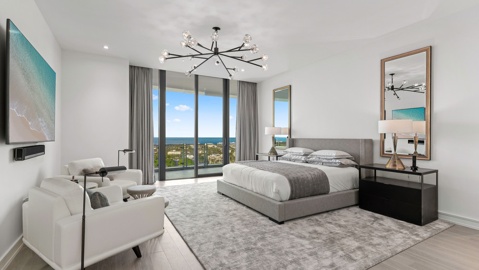 West Palm Beach Real Estate Photography 71